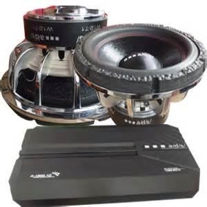 format video untuk audio mobil paket audio mobil