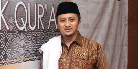 download mp3 ceramah ustad yusuf mansur lengkap mantap download kumpulan ceramah ust yusuf mansur lengkap