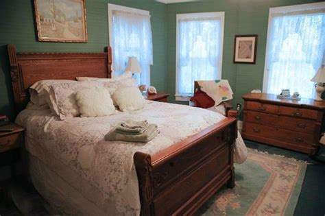 island house of wanchese bed and breakfast updated 2016