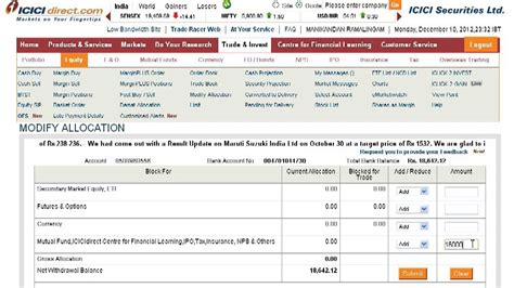 icici bank opening how to buy apply for an ipo using demat account