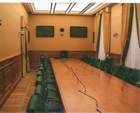 sito ministero degli interni ministero degli interni rikedo