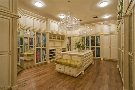 Big Closet by Second Home Shocker Fabulous Paradise Valley Reo With D Box Chairs 21 Car Garage