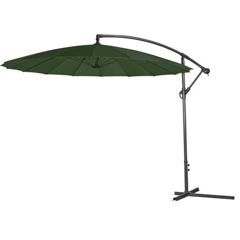 Parasol Sunblock 20 Gr garden nation singapore cantilever parasol 3m on sale fast delivery greenfingers
