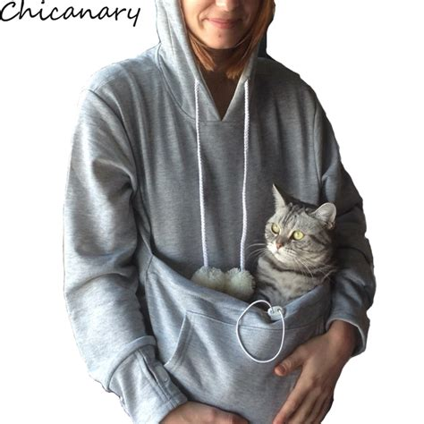 Cat Hodie Jaket popular japanese grey buy cheap japanese grey lots from china japanese grey suppliers on