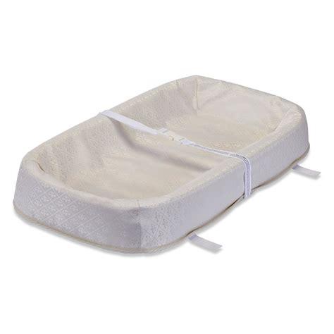 Babies R Us Crib Mattress Pad by Babies R Us Crib Mattress Pad Babies R Us Quilted Crib Mattress Pad Newegg Sealy Naturals