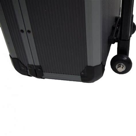 cassetta attrezzi professionale cassetta da lavoro attrezzi 188 pezzi con trolley