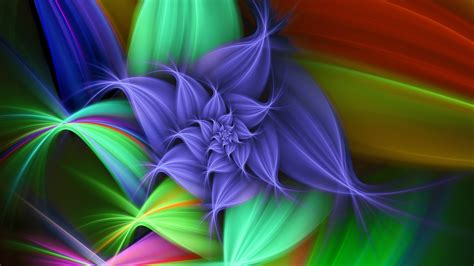 wallpaper abstract colorful flower stunning hd wallpapers for your desktop 41 i have a pc