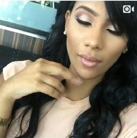 cyn santana makeup 394 best images about c y n t h i a s a n t a n a on