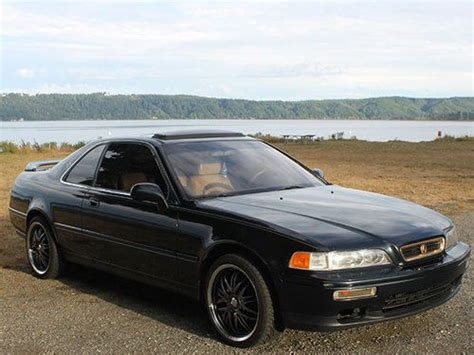 manual cars for sale 1995 acura tl security system buy used 1995 acura legend 3 5 rl swap coupe automatic in shelton washington united states