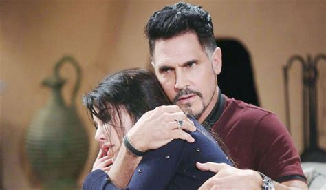 she knows bold and beautiful spoilers the bold and the beautiful spoilers soaps com