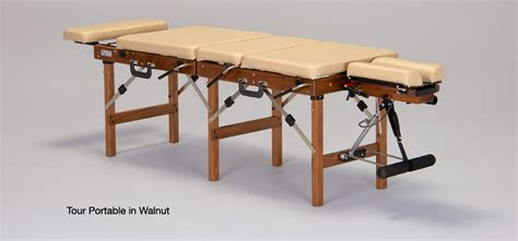 astralite chiropractic table table idea
