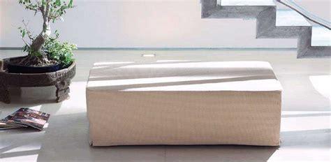 pouf letto dmail poltrone letto divani letto pouf letto trasformabili