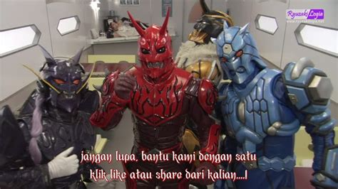 film project x sub indo kamen rider blade the movie ace yang hilang subtitle
