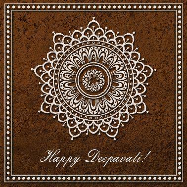invitation rangoli design earthy rangoli diwali cards festival cards diwali