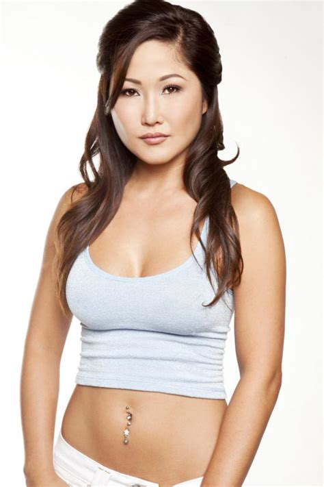 Cathy Also Search For Cathy Shim Net Worth 2017 Bio Wiki Net Worth