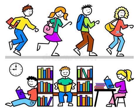 libreria fumetto il banco fumetto scherza la libreria illustrazione