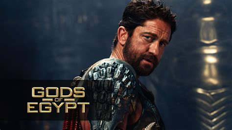 the egypt game movie the egypt game movie gods of egypt 2016 movie official