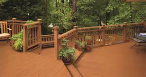 deckover colors introducing new behr deckover 174 solid color coating the