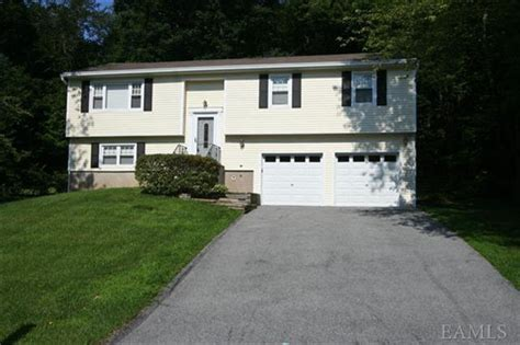 updated home for sale in yorktown heights ny