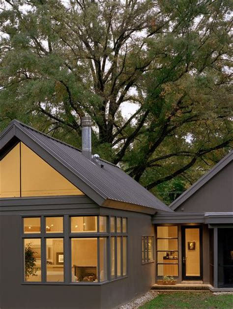Building A Gable Roof 29 Best Roofs To Top It All Images On