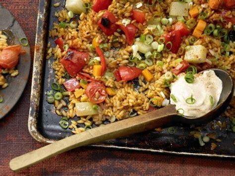 Leckere Rezepte Mit Gemüse 3311 by Die Besten 25 Reisauflauf Rezept Ideen Auf