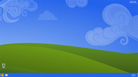 themes of cartoons for windows 7 windows xp 2 theme for windows 7 and windows 8 by