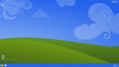cartoon themes for windows 10 windows xp 2 theme for windows 7 and windows 8 by