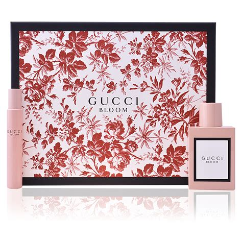 Gucci Set gucci eau de parfum gucci bloom set products perfume s club