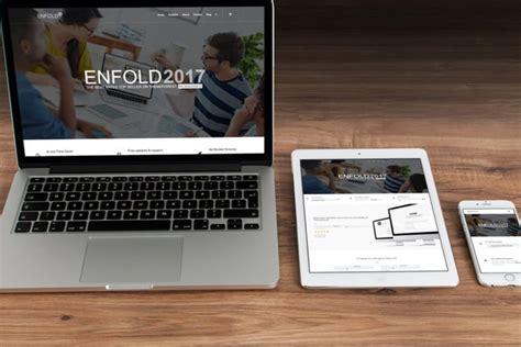 enfold theme calendar enfold 2017 just another kriesi at theme demos sites site