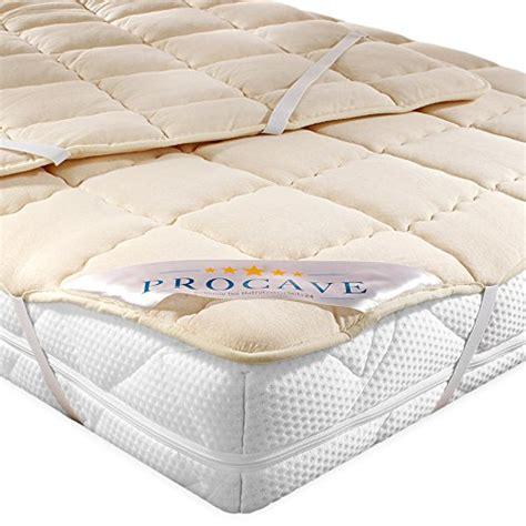 matratzen günstig 160x200 matratzen lattenroste procave g 252 nstig kaufen