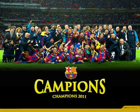 wallpaper fc barcelona vs juventus fc barcelona wallpapers of the yeam hyealccckxo