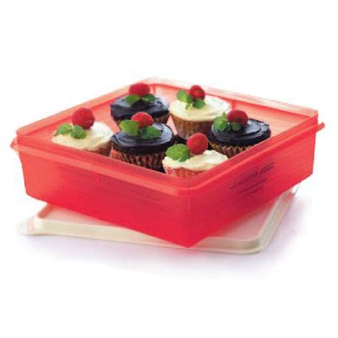 Snack Stor tupperware b2b snack stor 1 2 9l end 12 31 2017 5 54 pm