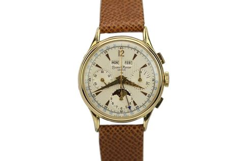 watches on sale vintage watches for sale canada