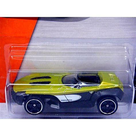matchbox whiplash concept car global diecast direct