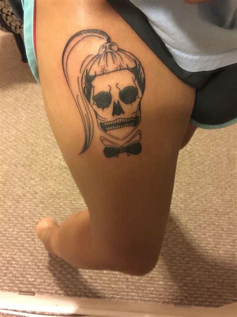 lady gaga tattoos gaga tattoos gaga