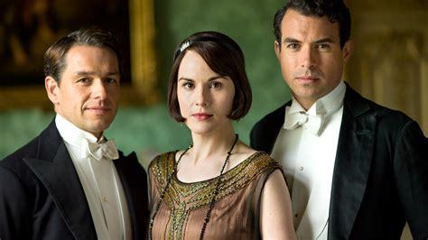 Pbs Downton Abbey Sweepstakes - downton abbey season 5 episode 7 trivia quiz 7 episode 7 season 5 downton
