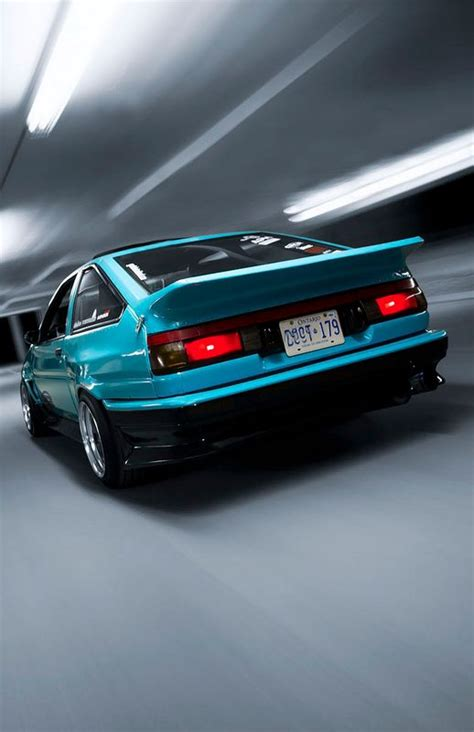 cambered smart car 40 best ae86 trueno images on pinterest toyota corolla