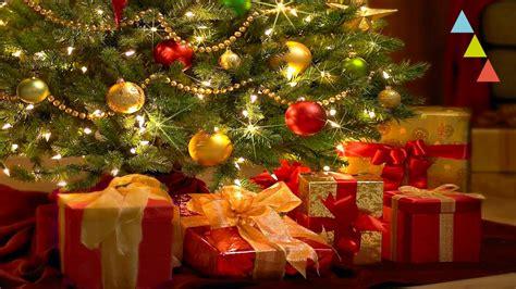feliz navidad 2016 y prspero ao nuevo 2017 161 smartyfun os desea una feliz navidad 2016 y un pr 243 spero