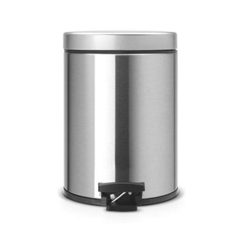Bathroom Stall Trash Can Bathroom Trash Cans Designer Bathroom Accessories Amara
