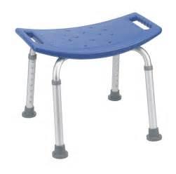 Bathroom Shower Chairs Equipment Supplier Bathroom Safety Shower Stool