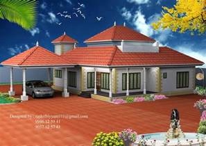 House 3d house exterior design interior exterior plan d house exterior home