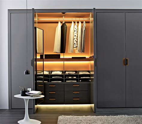 Home Designer Pro Product Key by Backstage Built In Cupboards From B Amp B Italia Architonic