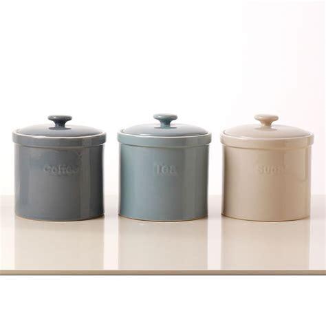 best 25 kitchen canisters ideas on pinterest sugar jar pc traditional cream ivory ceramic tea coffee sugar jar