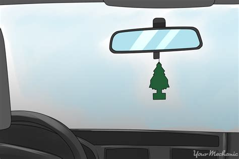 how to make your car comfortable how to make your car more comfortable yourmechanic advice