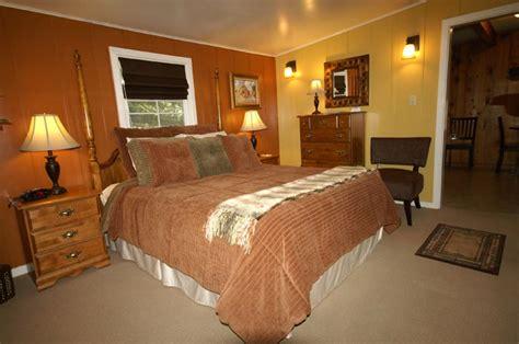prescott bed and breakfast cedar guest house prescott az bed and breakfast lodging