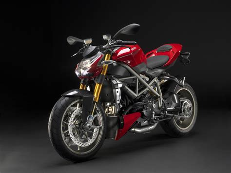 ducati streetfighter wallpapers hd wallpapers