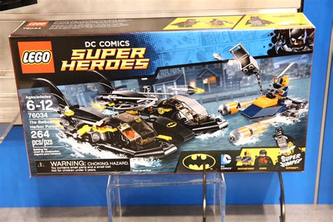 dc super heroes lego sets summer 2015 lego batman sets summer 2015 www imgkid com the image
