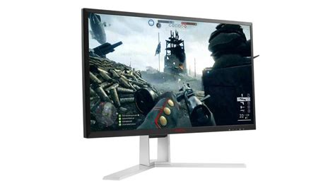 best monitor pc best gaming monitor best pc gaming monitor best