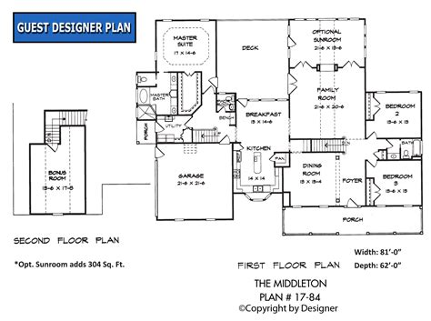 telmoore manor 05299 house plans by garrell middleton house plan house plans by garrell associates inc
