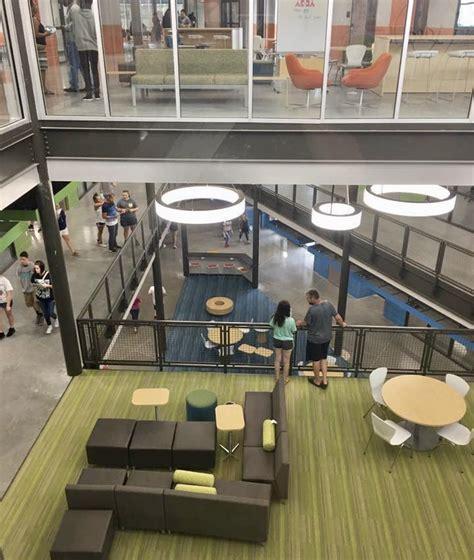 68  [ Interior Design Schools Lafayette La ]   Greystone